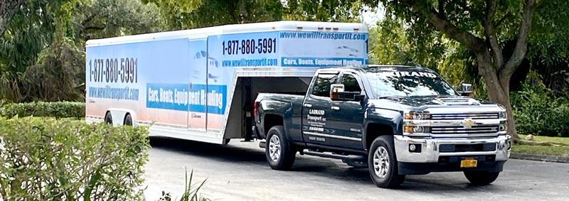 Car Shipping Company, Car Transport, Auto Transport, Auto Shipping, Car Shipping Services