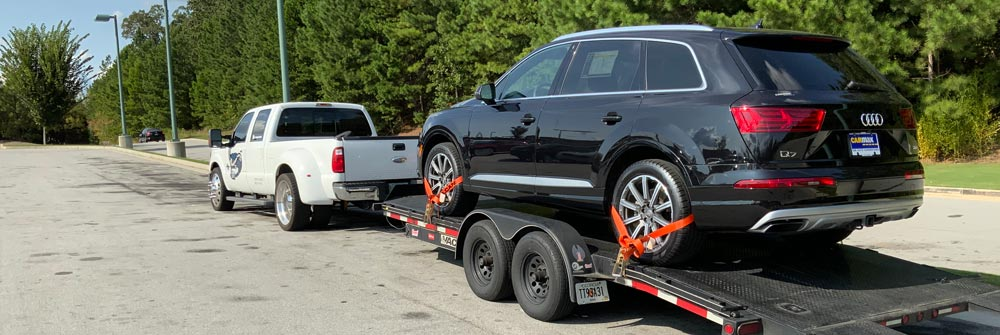 Cheapest car shipping company, Best Car shipping rates