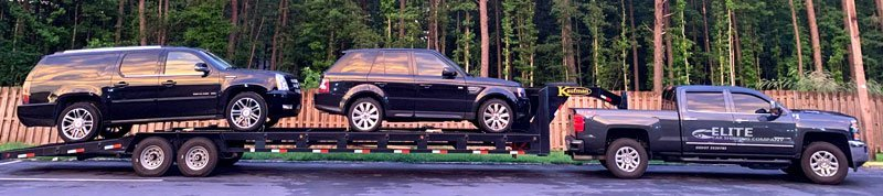 Car shipping military discounts, Military discount to ship car