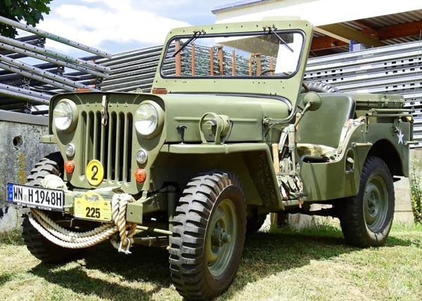 Military car shipping, Car shipping military discounts
