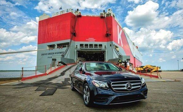 Shipping-Car-to-Hawaii-3