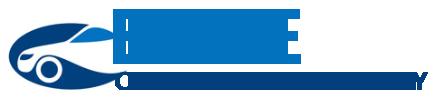 Elite Car Shipping Company logo