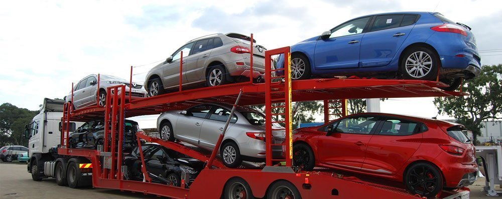 vehicle shipping quotes, vehicle shipping companies